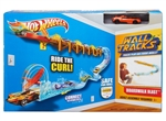 Hot Wheels Ścianowce Boardwalk Blast W2104
