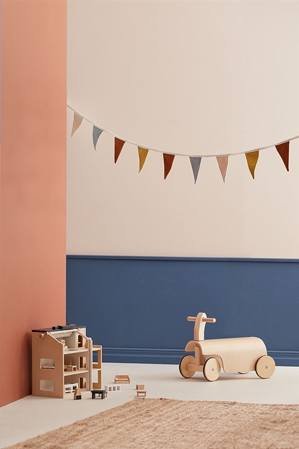 Zdjęcie Kids Concept Aiden Jeździk dla Dziecka