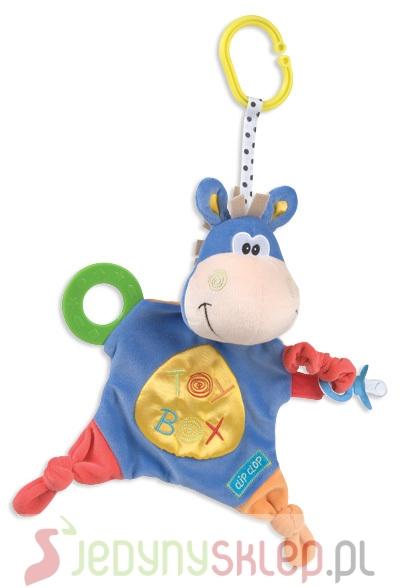 ...игрушки. новинки детских игрушек хорошее качество...