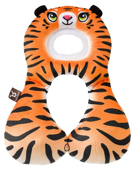 Zdjęcie Benbat Zagłówek Sawanna 1-4 Tygrys