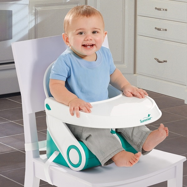 Zdjęcie Summer Krzesełko Podróżne Sit' n Style