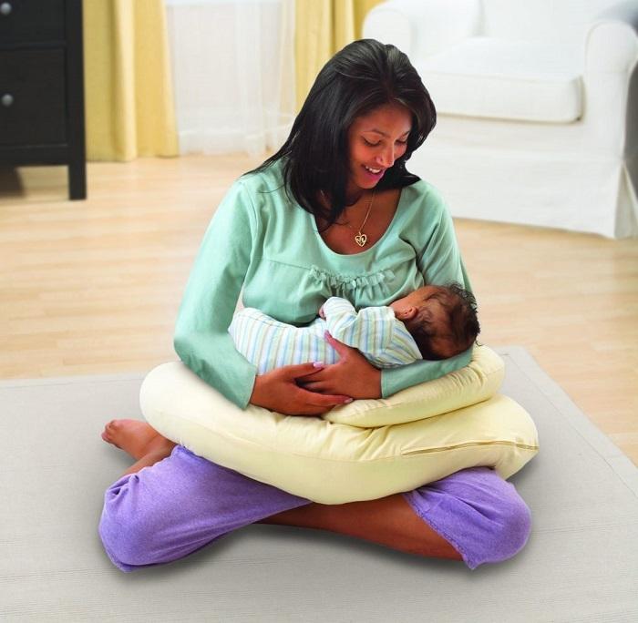 Zdjęcie Summer Infant Poduszka Ciążowa