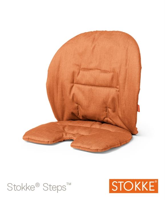 Zdjęcie Stokke® Steps™ Poduszka Do Baby Set Orange