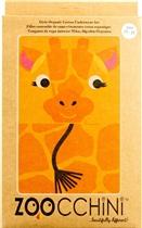 Zoocchini Bielizna Dziewczęca Żyrafa 4 - 5
