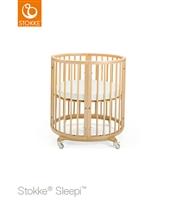 Stokke ® Sleepi ™ Łóżeczko Mini 0-6m Natur