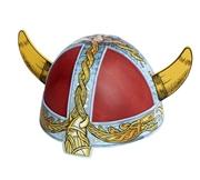 Liontouch Harald Viking Hełm