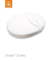 Stokke® Prześcieradło Sleepi™ Mini White
