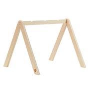 Kids Concept Neo Pałąk Drewniany Natural