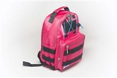 Babiators Plecak Rocket Popstar Pink