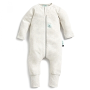 ergoPouch Rampers 0-3M 0.2TOG Grey
