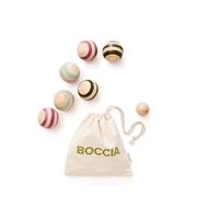 Kids Concept Boule Gra w Kule - Boccia
