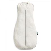 ergoPouch Otulacz Śpiworek 3-12M Grey