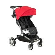 Larktale COAST® Wózek Barossa Red