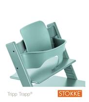 Stokke ® Tripp Trapp® Baby Set™ Aqua Blue