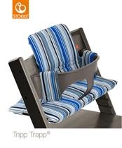Stokke ® Tripp Trapp ® Poduszka Ocean