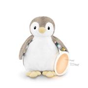 Zazu PHOEBE Usypianka Pingwin