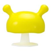 Mombella Gryzak Grzybek Mushroom Lemon