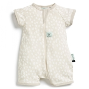 ergoPouch Rampers 0-3M 0.2TOG Fawn