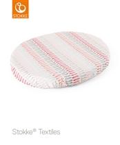 Stokke® Prześcieradło Sleepi™ Mini Coral