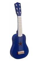 Kids Concept Gitara Niebieska 222056