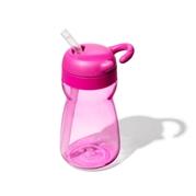OXO Bidon Dla Dziecka Adventure Pink