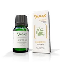 Duux Oil Olejek Aroma Eucalyptus Nawilżacz