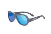 Babiators Okulary Classic Blue Steel