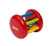 BRIO Aktywizująca Grzechotka Dzwonek