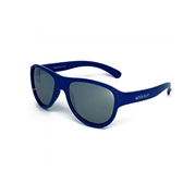 KOOLSUN Okulary AIR Deep Ultramarine 3-10