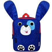 Zoocchini Plecak Dla Dziecka Pies