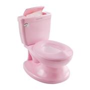 Summer Nocnik My Size Pink