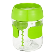 OXO Kubek Treningowy 12m+ Green 200 ml