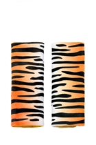 Benbat Nakładki Na Pasy Tygrys 1-4