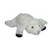 Summer Slumber Buddies Projektor Owca