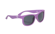 Babiators Okulary Navigator Purple Reign