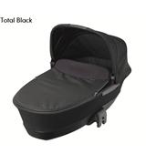Maxi-Cosi Gondola Foldable Składana Black