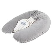 Candide Multirelax Poduszka Ciążowa i Leżak 3w1 Soft