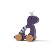 Kids Concept NEO Zabawka Na Kółkach Dino P