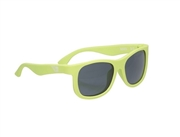Babiators Okulary Navigator Sublime Lime