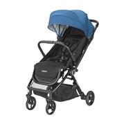 Larktale Wózek Spacerowy Autofold™ Blue