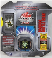 Bakugan Battle Gear 34358
