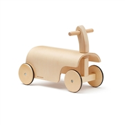 Kids Concept Aiden Jeździk dla Dziecka