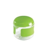 OXO Pojemnik na Przekąski Green 148 ml
