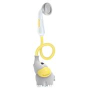 Yookidoo Prysznic dla Dzieci Słonik Yellow