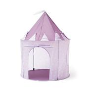 Kids Concept Star Namiot w Gwiazdki Lilac