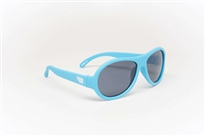 Babiators Okulary Classic Beach Baby Blue