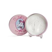 Disney Baby Odcisk w Pudełku Myszka Minnie