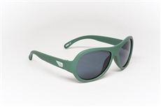 Babiators Okulary Classic Marine Green