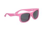 Babiators Okulary Navigator Think Pink!