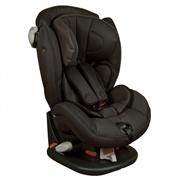 BeSafe Izi Comfort X3 9-18 kg Harmonia 46